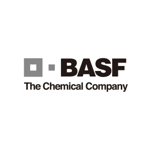 our-partenrs-page-basf