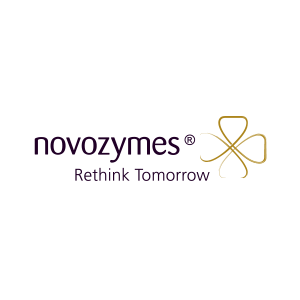 our-partenrs-page-novozymes